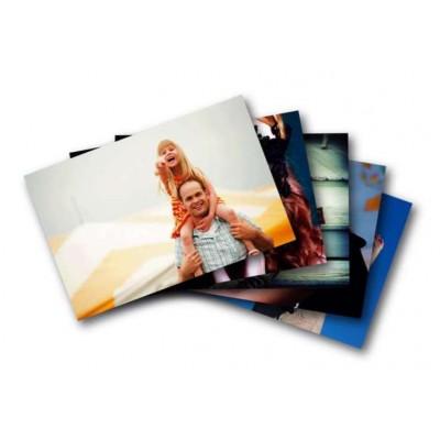 Распечатка цифровых фотографий 13х18 см