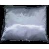Подушка прямоугольник (без каймы)