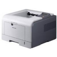 Распечатка и копия на лазерном принтере